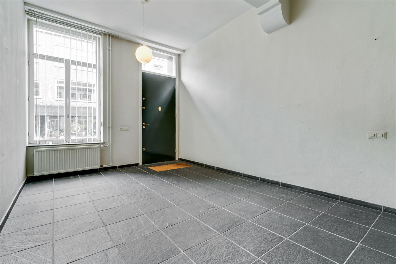 Bekijk foto 3 van Neerstraat 57 .