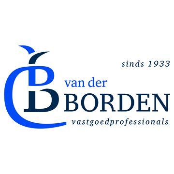 Van der Borden makelaardij Castricum