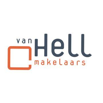 Van Hell Makelaars