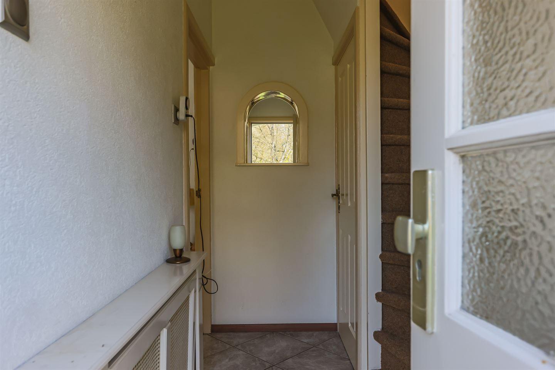 Bekijk foto 3 van Irenestraat 50