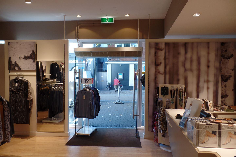 Bekijk foto 3 van Deventerstraat 7 A