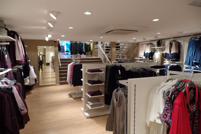 Bekijk foto 4 van Deventerstraat 7 A