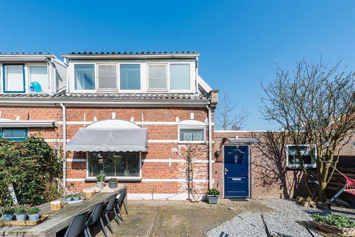 Hooftstraat 172