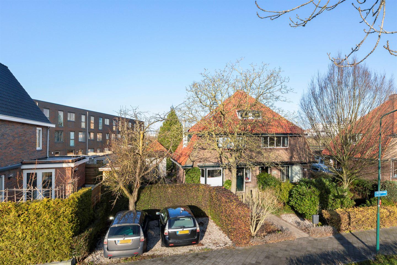 Bekijk foto 1 van Utrechtseweg 38