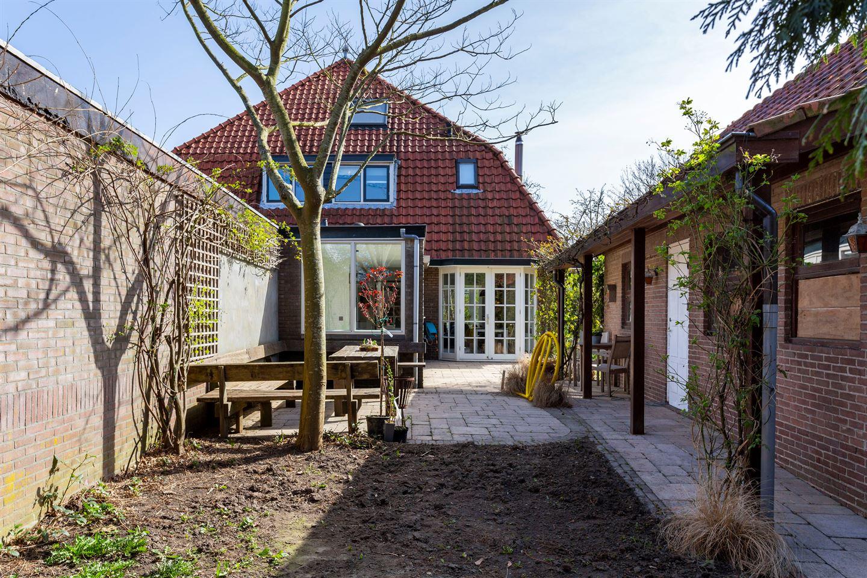 Bekijk foto 2 van Utrechtseweg 38