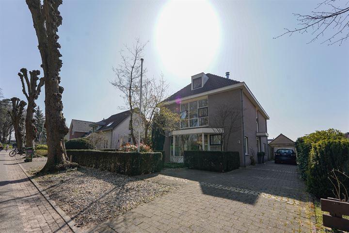 Stollenbergweg 5 a