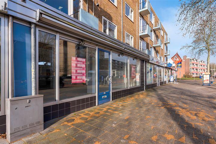 Hogenkampsweg 37 - 39a, Zwolle