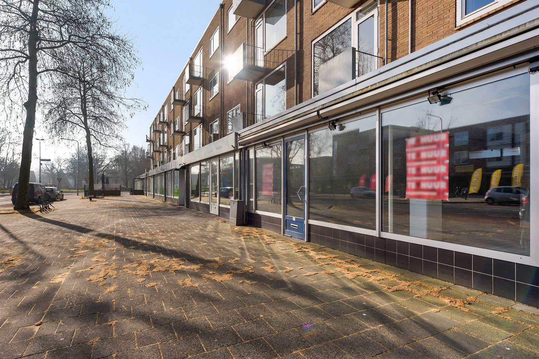 Bekijk foto 2 van Hogenkampsweg 37 - 39a