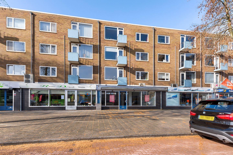 Bekijk foto 3 van Hogenkampsweg 37 - 39a