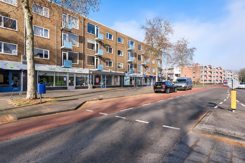 Bekijk foto 4 van Hogenkampsweg 37 - 39a