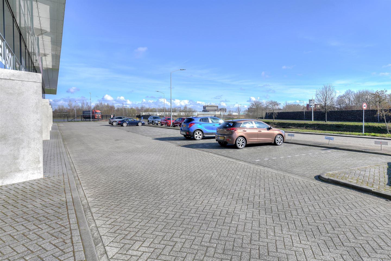 Bekijk foto 4 van Neerloopweg 44