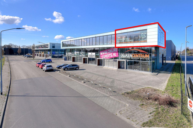 Bekijk foto 1 van Neerloopweg 44