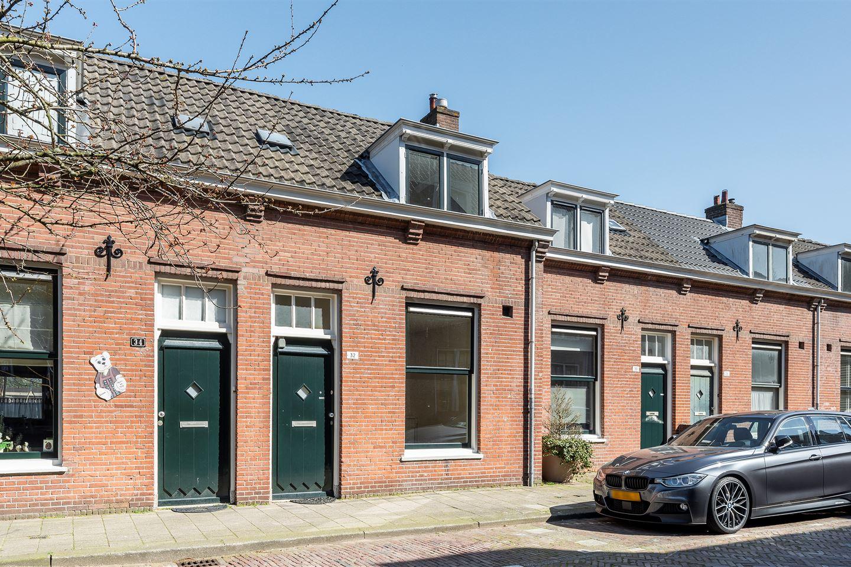 Bekijk foto 1 van Heenvlietsestraat 32