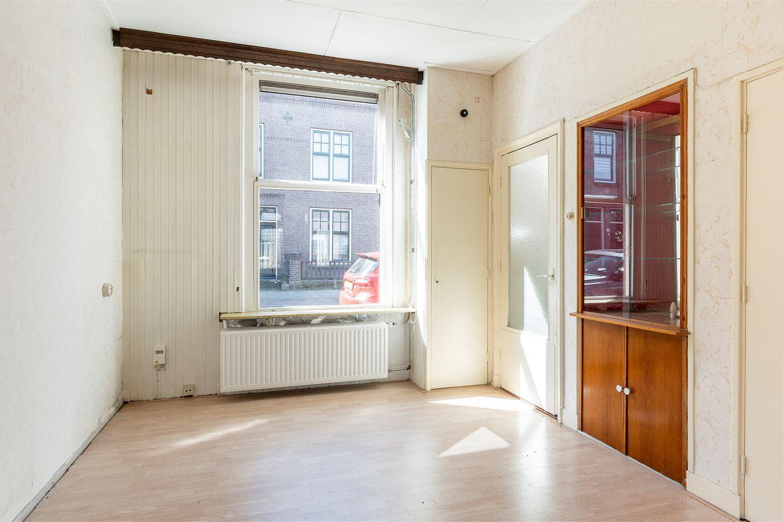 Bekijk foto 3 van Heenvlietsestraat 32
