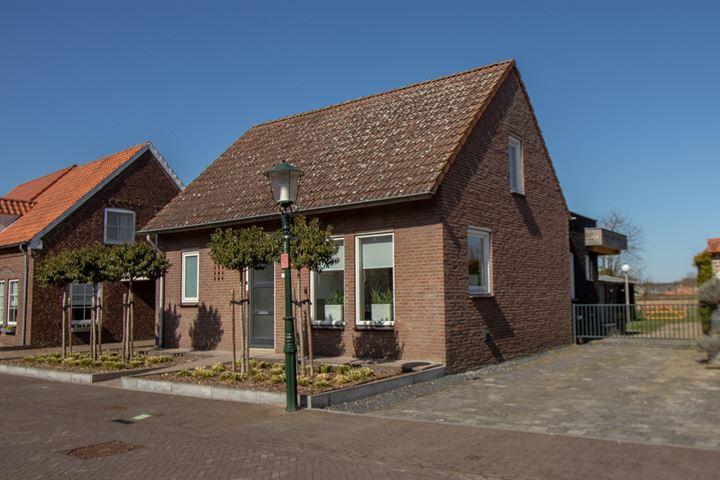 Hoenderstraat 19