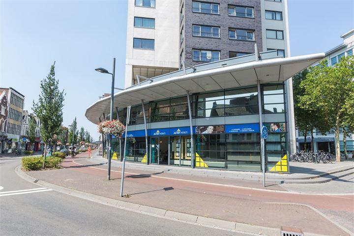 De Regent 8, Eindhoven