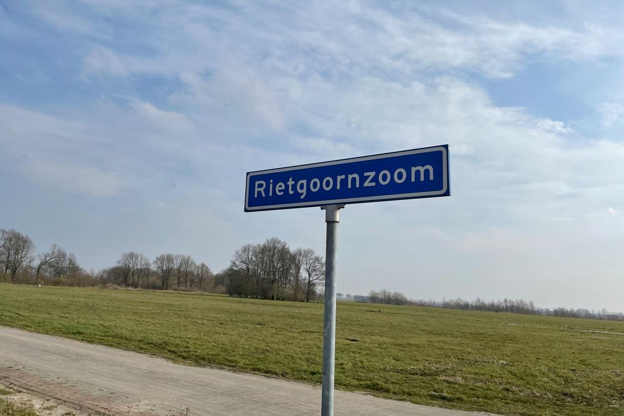 Bekijk foto 4 van Rietgoornzoom