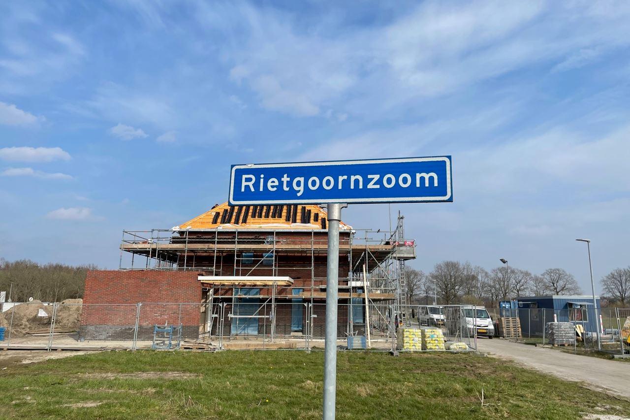 Bekijk foto 5 van Rietgoornzoom