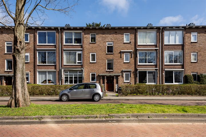 Karel Doormanlaan 36