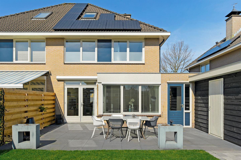 Bekijk foto 2 van Deventerstraat 236 B