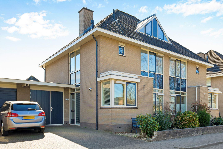 Bekijk foto 1 van Deventerstraat 236 B