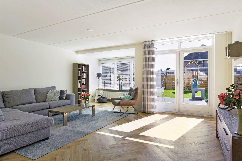 Bekijk foto 3 van Deventerstraat 236 B
