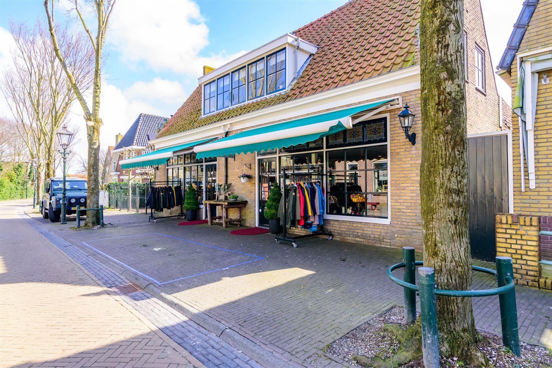 Bekijk foto 2 van Oosterburen 46 -48