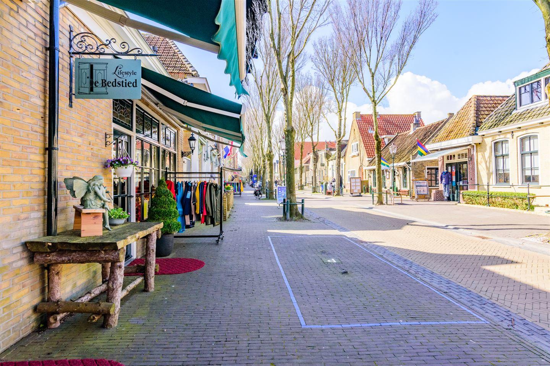 Bekijk foto 4 van Oosterburen 46 -48