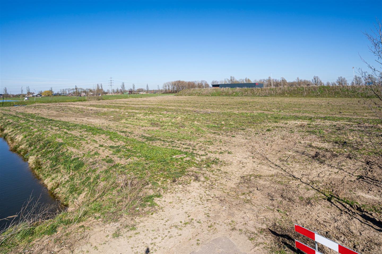 Bekijk foto 2 van Pottenveld
