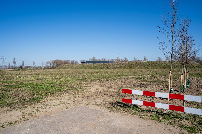 Bekijk foto 3 van Pottenveld