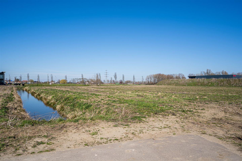 Bekijk foto 4 van Pottenveld