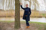 Miranda Hooisma-Van den Belt - Kandidaat-makelaar