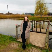 Dominique Oostbeek-Sleurink - Commercieel medewerker