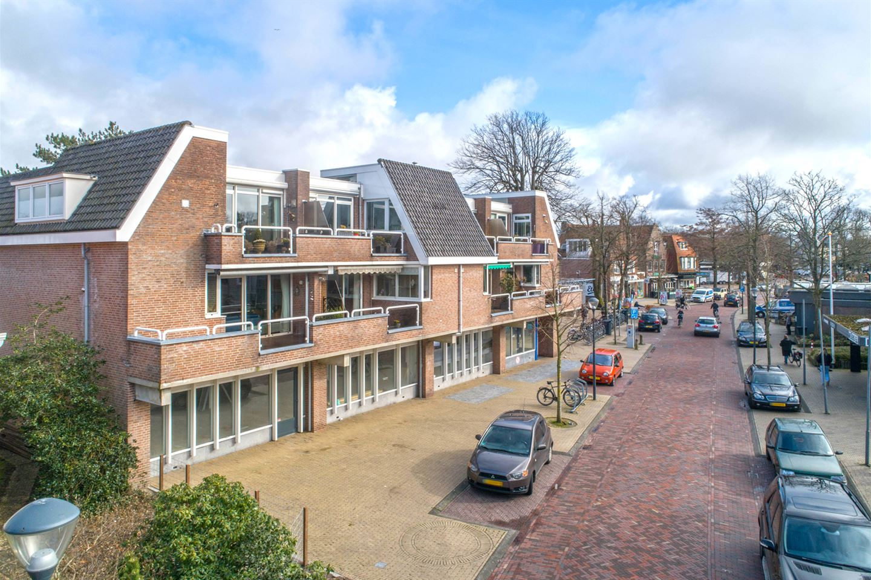 View photo 3 of Breelaan 16 C