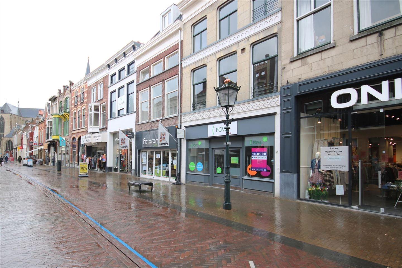 Bekijk foto 3 van Oudestraat 36