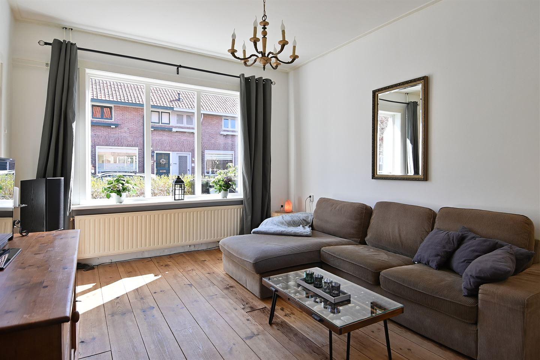 Bekijk foto 3 van Van Hoornstraat 16