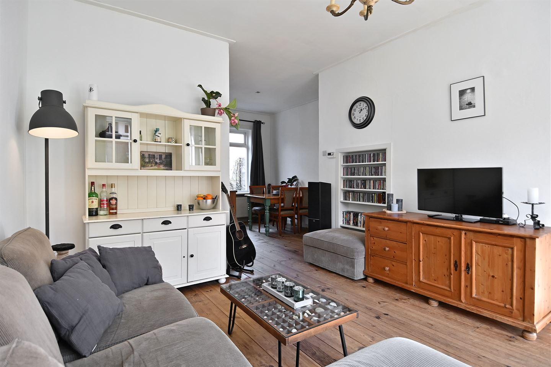 Bekijk foto 4 van Van Hoornstraat 16