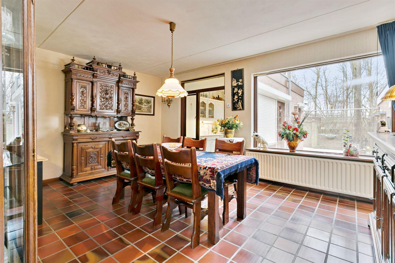 Bekijk foto 3 van Garnalenstraat 94