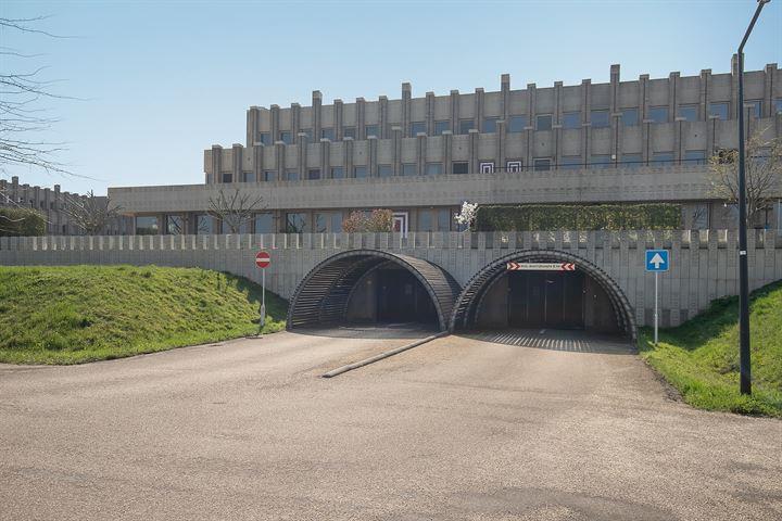 Beeckendael 34