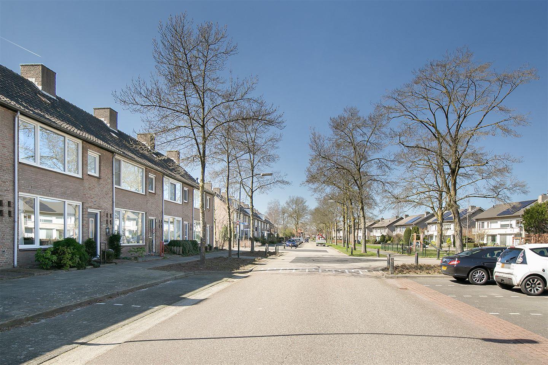 Bekijk foto 3 van Heibeekstraat 11