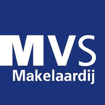 MVS makelaardij