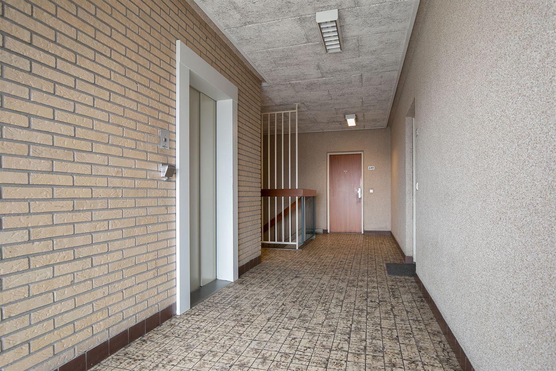 Bekijk foto 4 van Groningensingel 647
