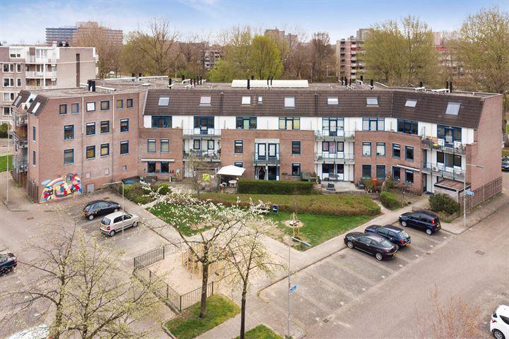 Schepen Mijnschartstraat 84
