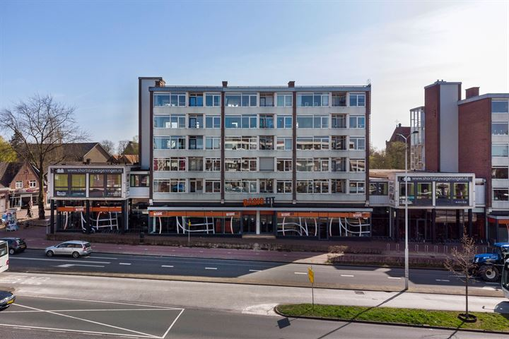 Gerdesstraat 129