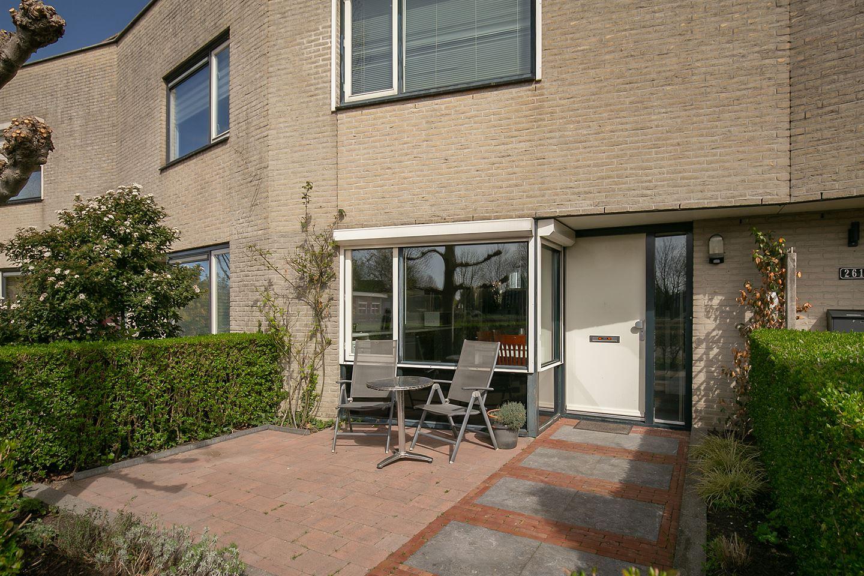Bekijk foto 3 van Parkwijklaan 259