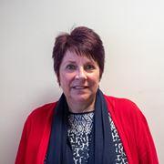 Freja Merkenhof - Commercieel medewerker