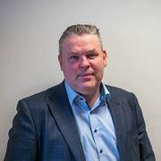 Paul Smeulders - NVM-makelaar (directeur)