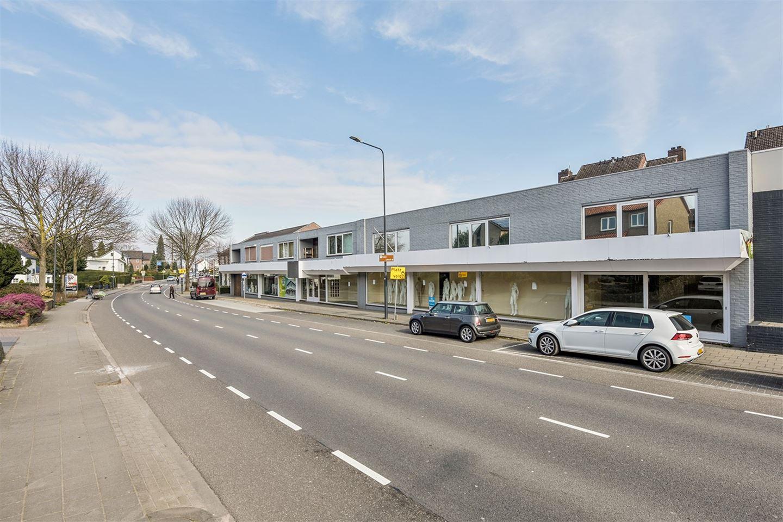 Bekijk foto 3 van Molenstraat 10