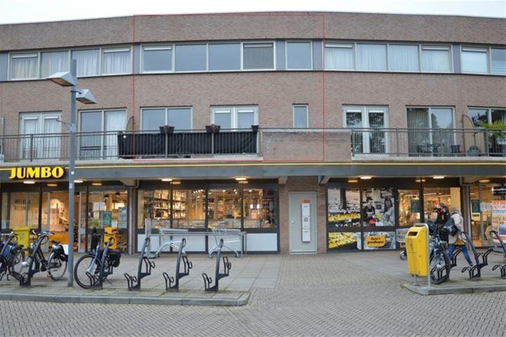 Wederhof 10