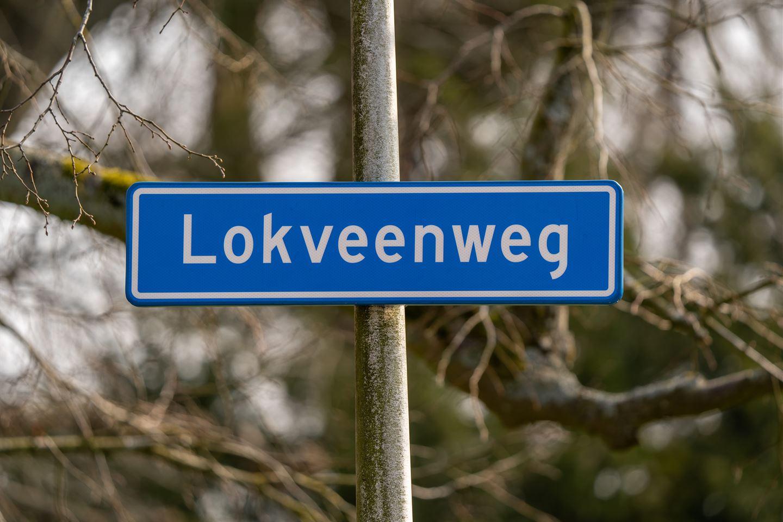 Bekijk foto 2 van Lokveenweg 3 a